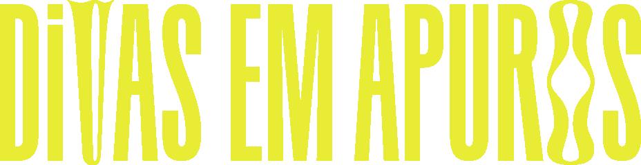 logo_amarelo_f6e825
